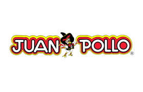 Ready for Juan Pollo?