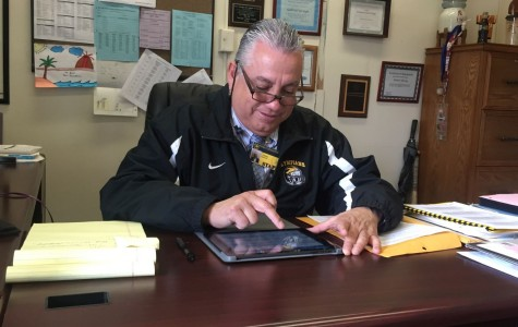 Bassett Unified School District Buys High TEaCH Tablets