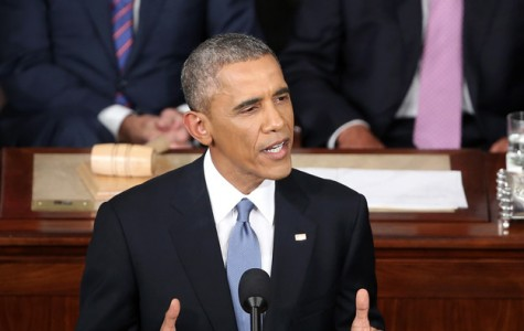 Obama Proposes Plan to Subsidize Community College