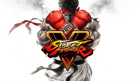 Street Fighter Five Lands a Punch on the Gaming World
