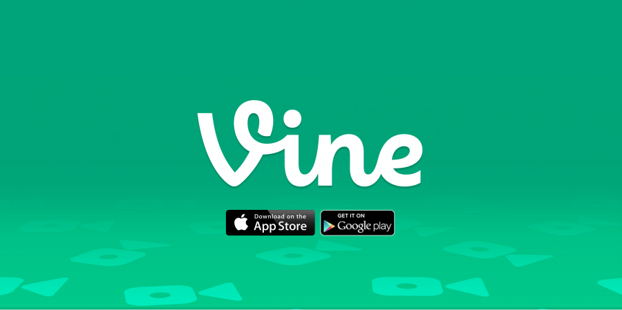 Get+on+the+vine