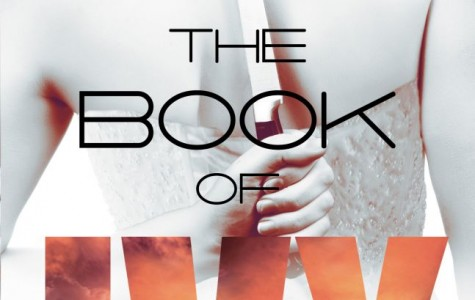 Five Book Releases to Check Out this Fall