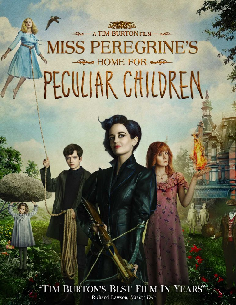 Peculiar+Children+Not+Just+for+the+Peculiar