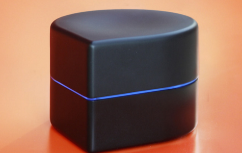 Could this Pocket-Sized Printer Be the Answer to Your Techie Dreams?