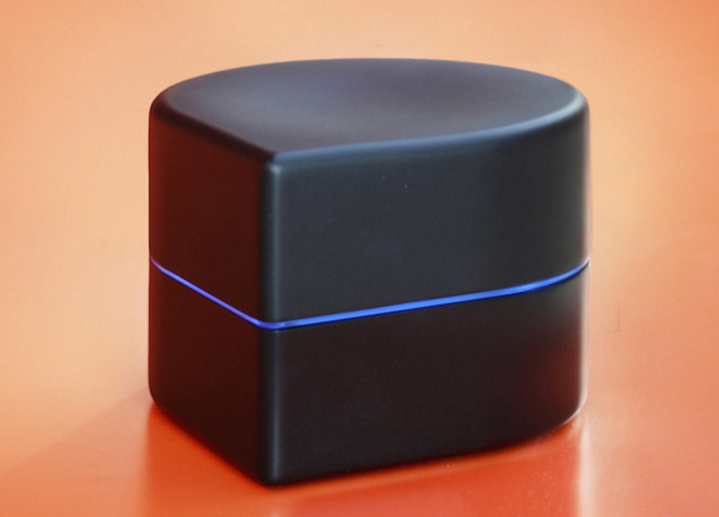 Could+this+Pocket-Sized+Printer+Be+the+Answer+to+Your+Techie+Dreams%3F