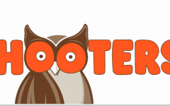 Hoot for Hooters