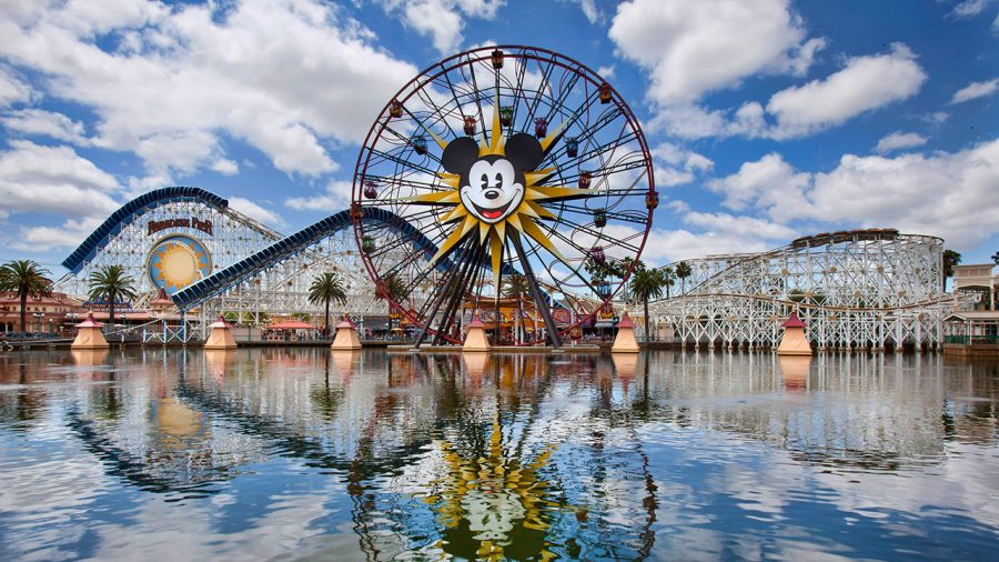 Tips and Tricks for Disney