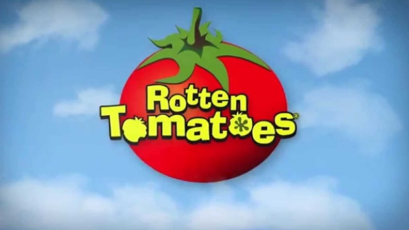 Too Many Tomatoes For Superhero Success