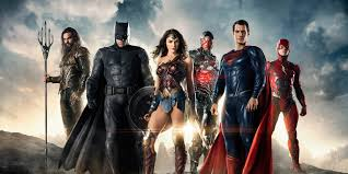 Justice League: A Missed Opportunity