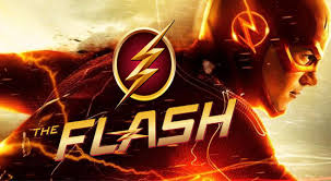 The Flash Reignites Season 4
