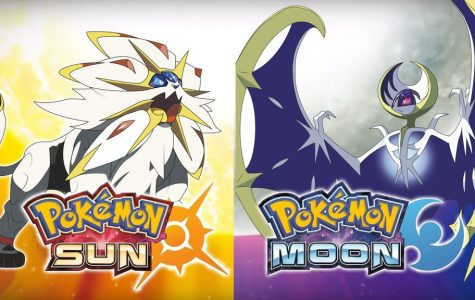 Return to Alola With Pokemon: Ultra Sun and Ultra Moon