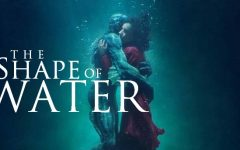 Dive Deep Into This Fantastic Film