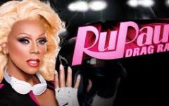 Go for the Gold with RuPaul's Drag Race