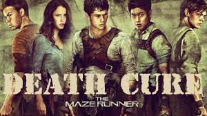 The Maze Runner Concludes with a Satisfying Finish