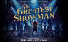 The Greatest Showman Delivers a Poptastic Performance