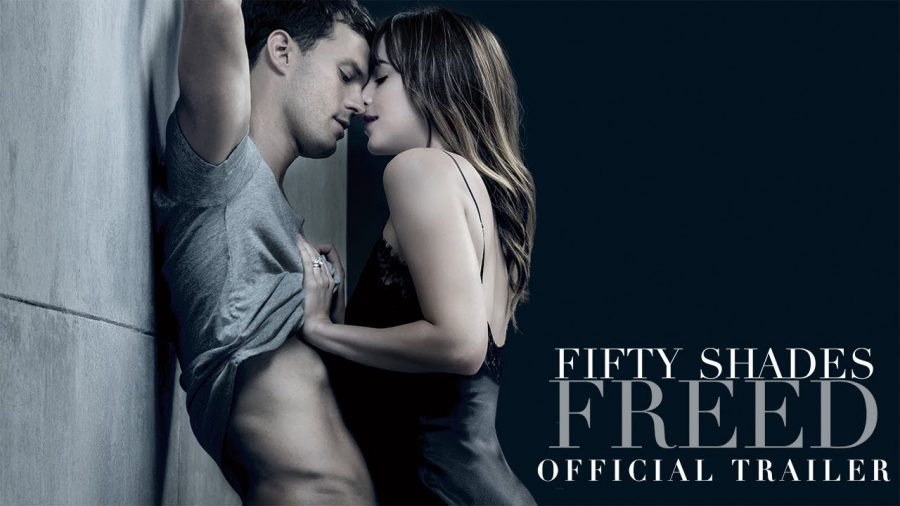 50+Shades+Freed+Reaches+its+Climax