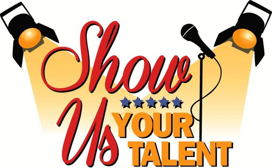 Show+Us+Your+Talent