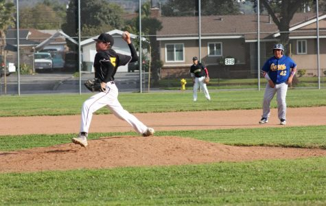 Baseball Eyes Improvement for League