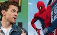 Tom Holland saves Spider-Man from Sony's Snap