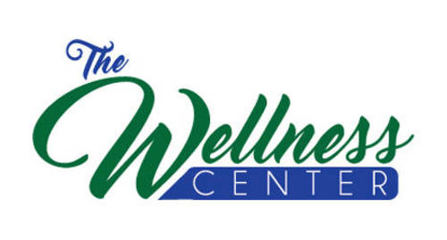The New Wellness Center for Bassett Students