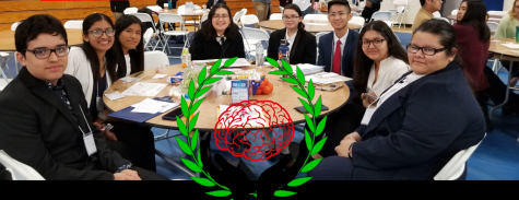 Academic Decathlon's Amazing Achievements