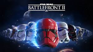 Star Wars Battlefront 2 Redeems Itself and More